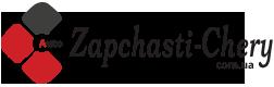 """Фонарь Джилі МК Кросс купити в інтернет магазині """"ZAPCHSTI-CHERY"""""""